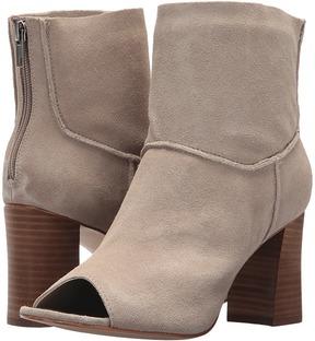 Sbicca Rozene Women's Toe Open Shoes