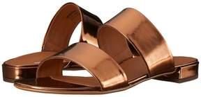 Paul Green Monte Slip-On Women's Slip on Shoes