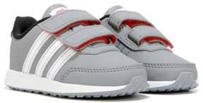 adidas Kids' Switch 2 Sneaker Toddler
