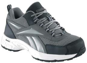 Reebok Work Women's Kenoy RB485