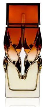 Christian Louboutin Bikini Questa Sera Parfum/2.7 oz.