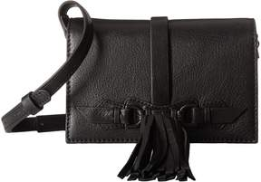 Foley + Corinna Bo Crossbody Cross Body Handbags