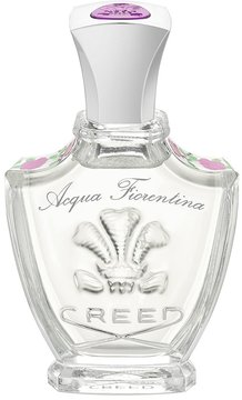CREED - Acqua Fiorentina - 75ML