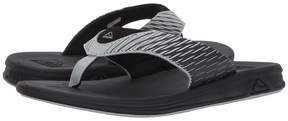 Reef Grom Rover Prints Boys Shoes