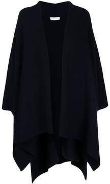 Cruciani wide sleeved cardi-coat