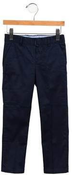 Catimini Boys' Dandy Straight-Leg Pants w/ Tags