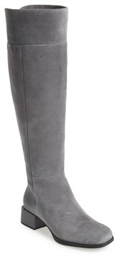 Camper Women's Kobo Knee High Boot
