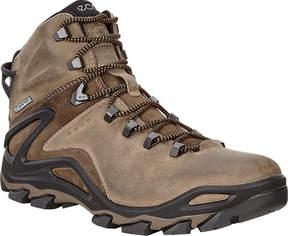 Ecco Terra EVO Mid GORE-TEX Hiking Boot (Men's)