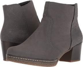 Rieker 79051 Sylvia 51 Women's Pull-on Boots
