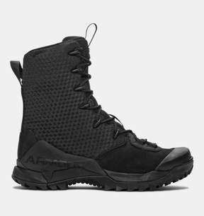 Under Armour Men's UA Infil Ops GORE-TEX® Tactical Boots