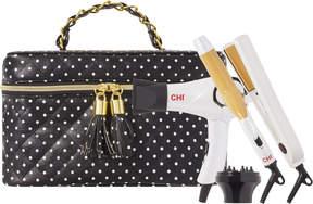 Chi Gorgeous & Glam Travel Set Trio