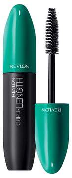 Revlon Mascara Oxford .28 floz
