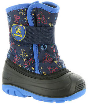 Kamik Snowbug 4 (Boys' Infant-Toddler)