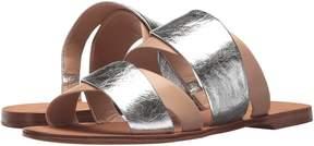 Diane von Furstenberg Blake-2 Women's Shoes