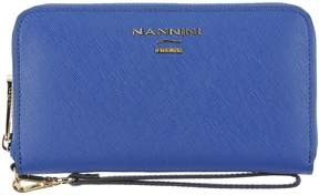 Nannini Wallets