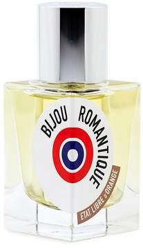 Etat Libre d'Orange Bijou Romantique Eau de Parfum 1 oz.