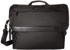 Tumi Alpha 2 - Messenger Messenger Bags