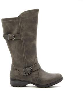Sporto Maria 3 Water-Resistant Tall Boot