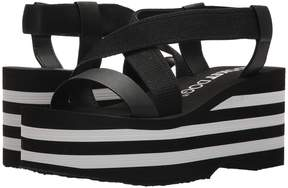 Rocket Dog Lil' Bayer Women's Sandals