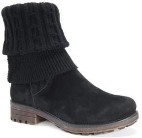 Muk Luks Women's Kelby Boots