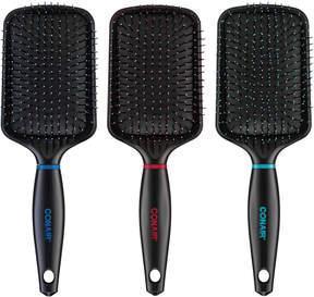 Conair Tangle Blaster Paddle Detangling Brush