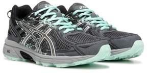 Asics Women's GEL-Venture 6 Trail Running Shoe