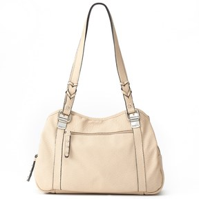 Rosetti Sandy Satchel
