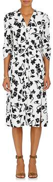 Altuzarra Women's Aimee Cady Fitted Sheath Dress