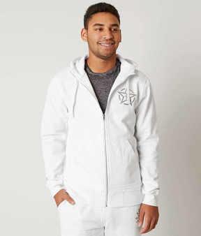 Rock Revival James Hooded Sweatshirt