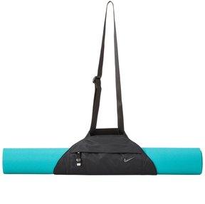 Nike Victory Yoga Sling 8133052