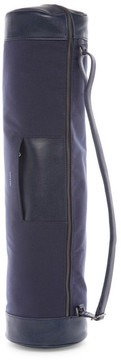 Matt & Nat Gene Canvas & Vegan Leather Yoga Bag