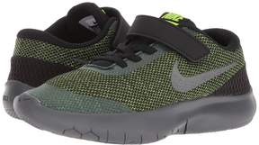 Nike Flex Experience Run 7 Boys Shoes