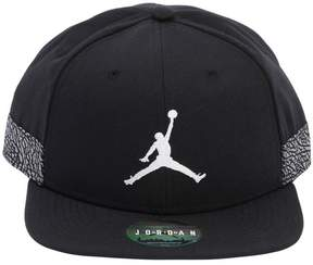 Nike Air Jordan Jumpman Pro Aj 3 Hat