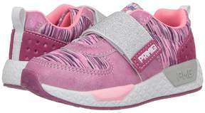 Primigi PBM 14476 Girl's Shoes