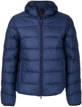 Aspesi padded jacket