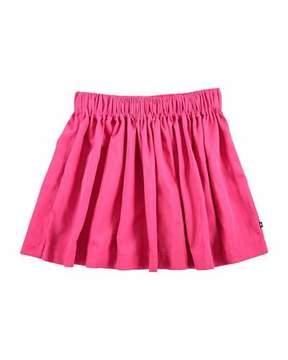 Molo Babette A-Line Skirt, Size 3T-12