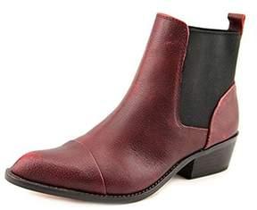 Dolce Vita Women's Vancie Boot.