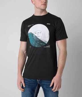 Reef Tall Tale T-Shirt
