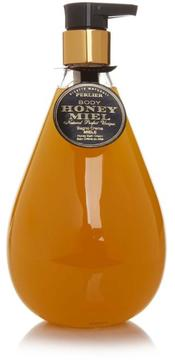 Perlier Honey Bath Cream