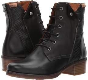 PIKOLINOS Zaragoza W9H-8943 Women's Shoes