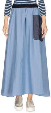 Brian Dales Denim skirts