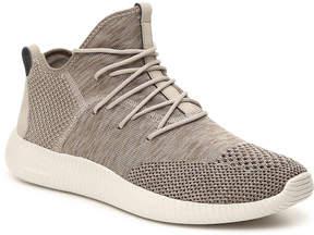 Skechers Up To Snuff Sneaker - Men's