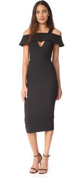 Aq/Aq Penley Dress