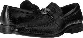 Stacy Adams Mannix Men's Shoes
