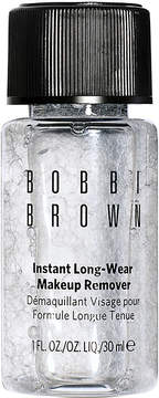 Bobbi Brown Instant Long Wear Make-Up Remover 30ml