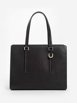 Rick Owens Top Handle Bags