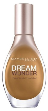 Maybelline® Dream Wonder Foundation - Coconut