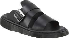 Dr. Martens Men's Brelade Sandal