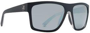 Von Zipper VonZipper Dipstick Sunglasses