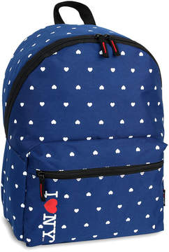 J World Ilny Backpack